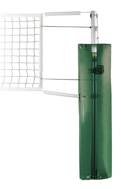 First Team Astro Competition Aluminum Volleyball System
