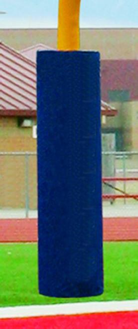 First Team Football Goalpost Pads