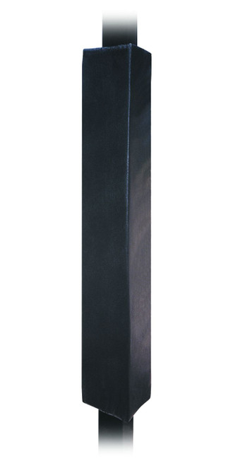 First Team Premium Pole Pad for 6 Inch X 8 Inch Square Poles