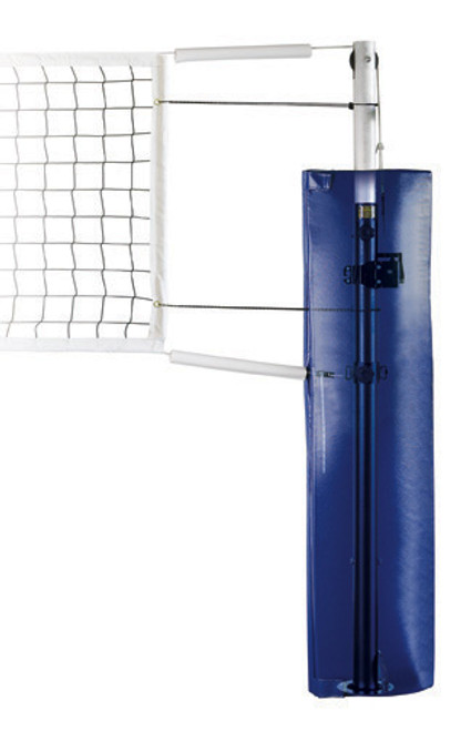First Team Galaxy Competition Titanium Volleyball System