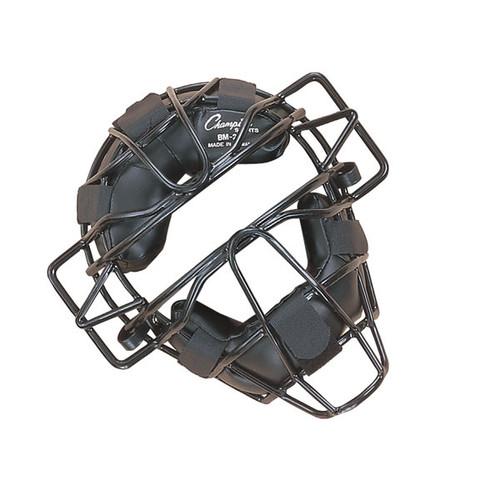 Champion Adult Baseball Catchers Mask