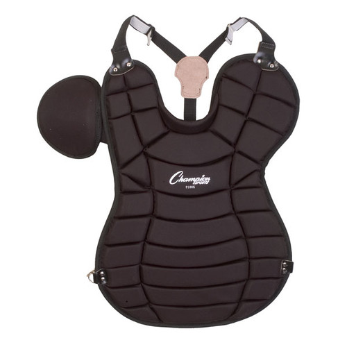 Champion Pro Adult Chest Protector