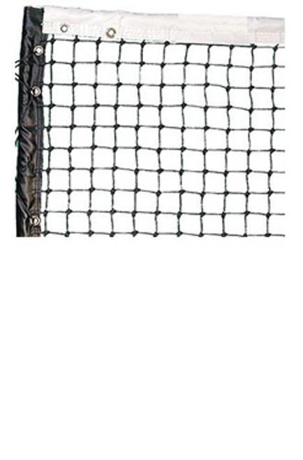 First Team Deluxe Tennis Net