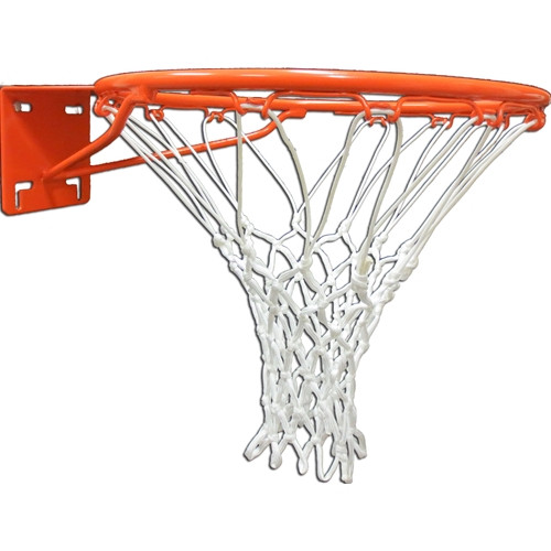 Gared 39WO Institutional Fixed Goal with Nylon Net