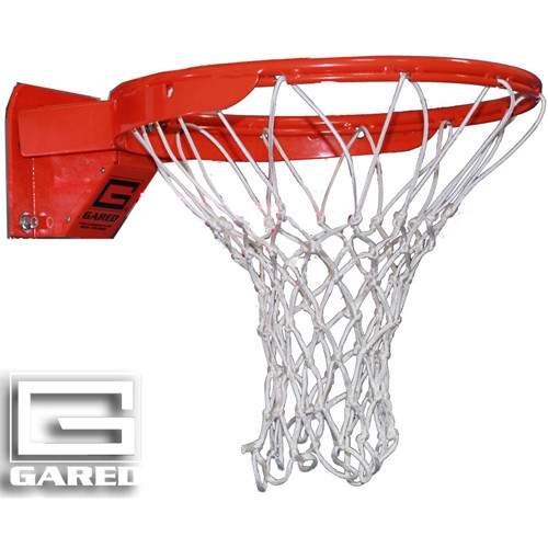 Gared 4000+ MDG Multi-Directional Breakaway Basketball Goal