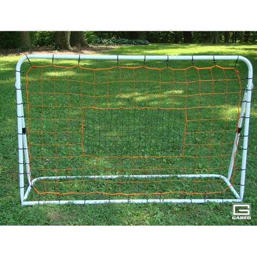 Gared Adjustable Soccer Rebounder