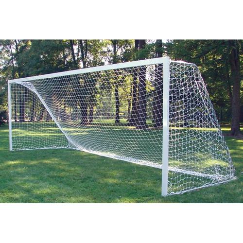 Gared Touchline All-Star Recreational Portable Soccer Goal - Pair
