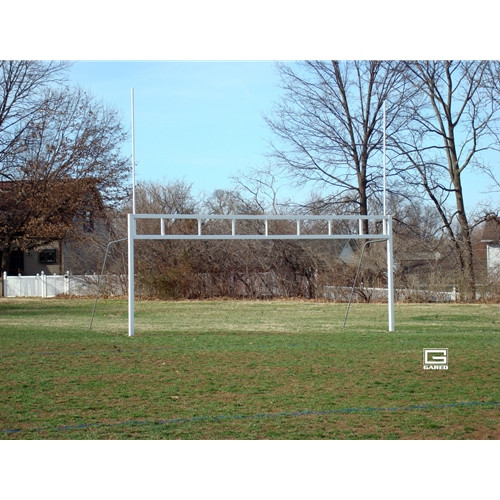 Gared  Combination Soccer/Football Goal