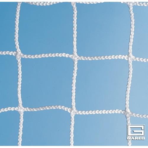 Gared Lacrosse Nets