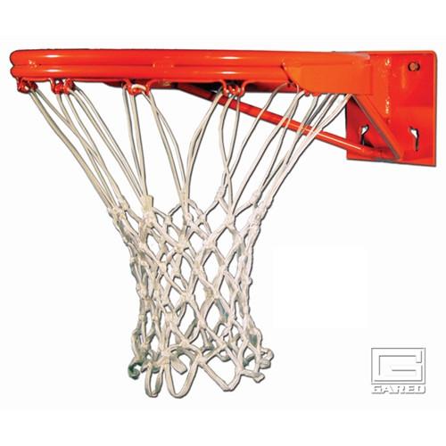 Gared Nylon Basketball Net