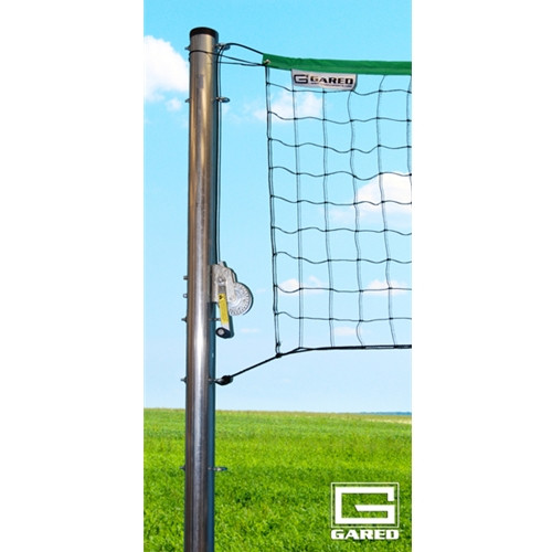 Gared Sideout Outdoor Volleyball System