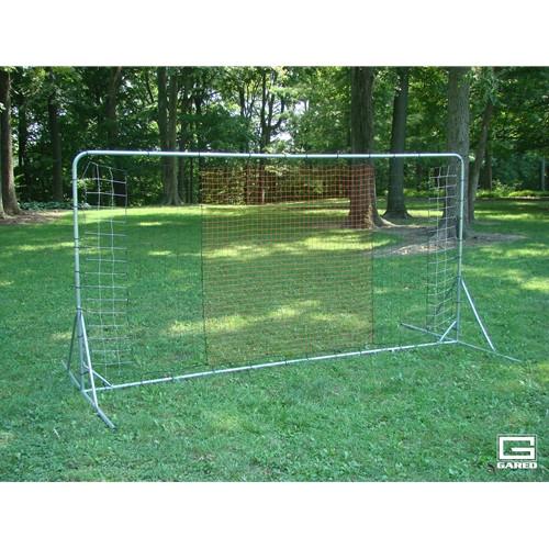 Gared Soccer Rebounder
