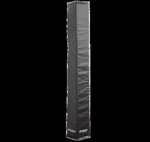GoalSetter Custom Fitted Pole Padding