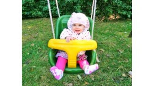 Creative Playthings Infant Swing