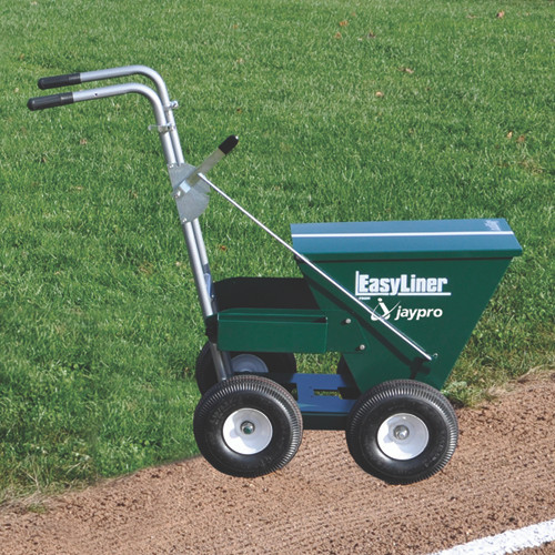 Jaypro 100 lb EasyLiner Field Marker