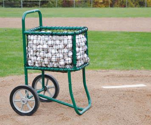 Baseball Carry Cart
