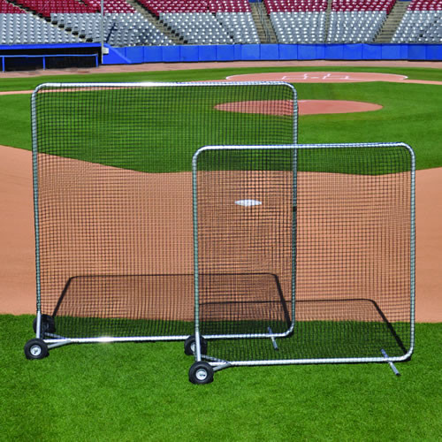 Jaypro Baseball Fungo Screen