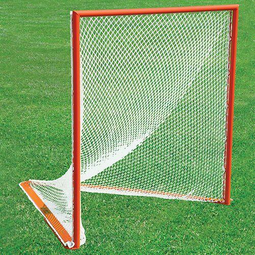 Jaypro Professional Field Lacrosse Goal