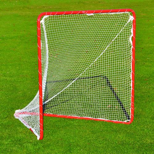 Jaypro Deluxe Practice Lacrosse Goal
