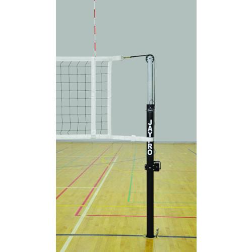 Jaypro Featherlite Volleyball System