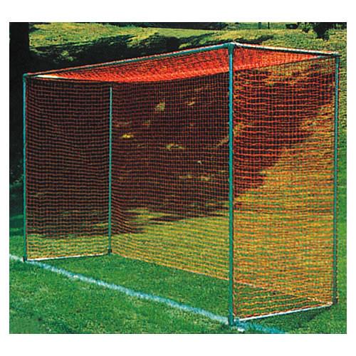 Jaypro Field Hockey Practice Goal