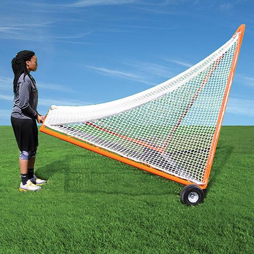 Jaypro Lacrosse Goal Transport Cart