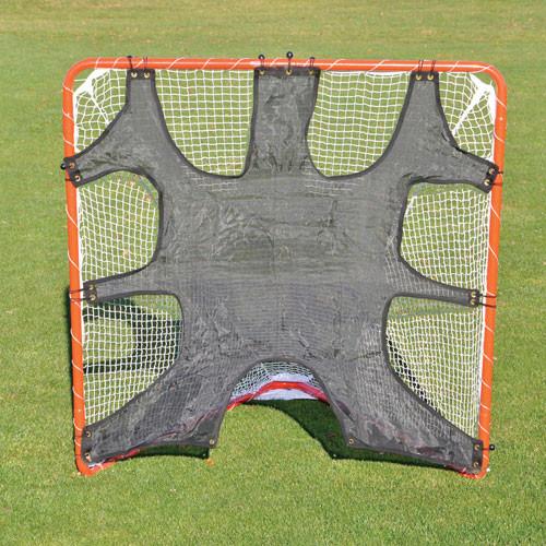 Jaypro Lacrosse Target Net