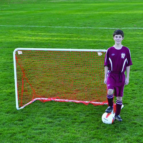 Jaypro Multi-Size Youth Soccer Goal