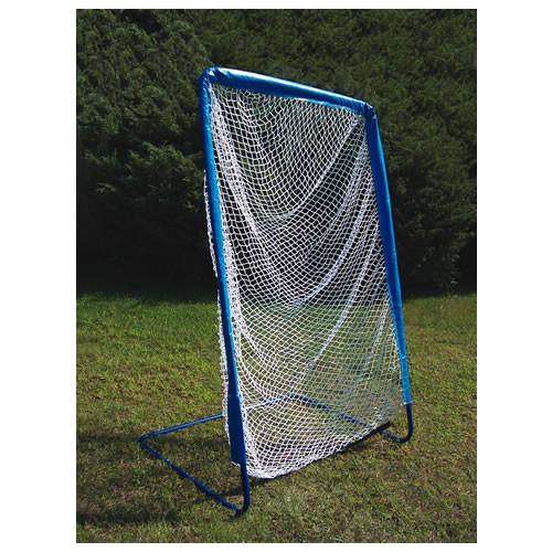 Jaypro Portable Football Kicking Cage
