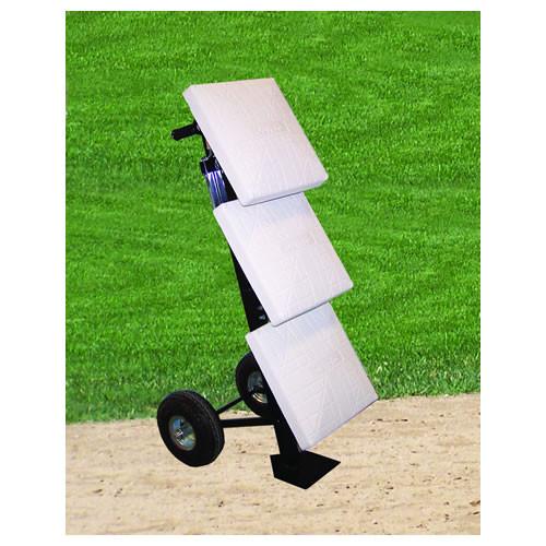 Professional Base Cart