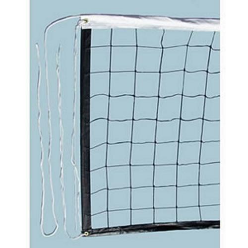 Jaypro Standard Volleyball Net