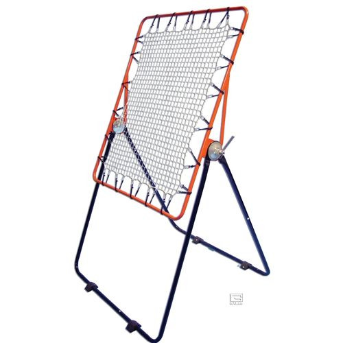 Gared Playmaker Toss Back - OUT OF STOCK