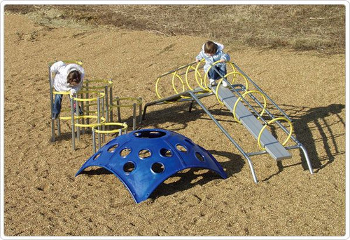 Playscape Package