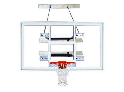 First Team SuperMount 82 Supreme - 72 Inch Acrylic Wall Mount
