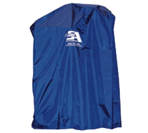 Attack/Attack II Volleyball Throwing Machine Cover