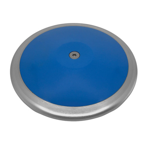 1K Lo Spin Competition Plastic Discus