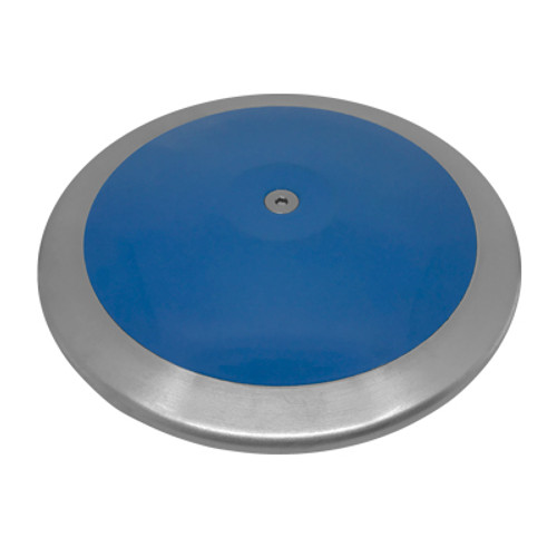 1.6K Lo Spin Competition Plastic Discus