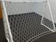 First Team Free Kick Backyard Soccer Goal