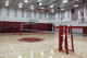 Gared Rallyline Scholastic Telescopic Volleyball System