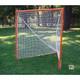 Gared Slingshot Premium Lacrosse Goals - Pair
