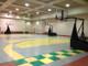 First Team Storm Supreme Portable Basketball Hoop - 72 Inch Acrylic