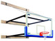 First Team SuperMount 68 Victory - 72 Inch Glass Wall Mount
