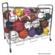 Portable Lockable Ball Locker - OUT OF STOCK