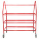 Deluxe Pro Ball Cart - OUT OF STOCK