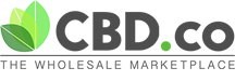wholesale.CBD.co