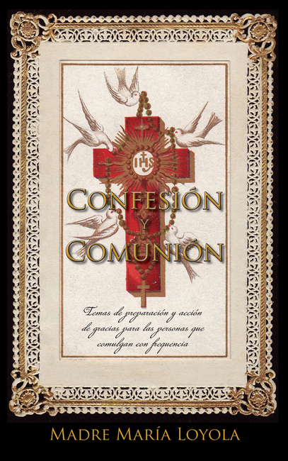 Confesión y Comunión