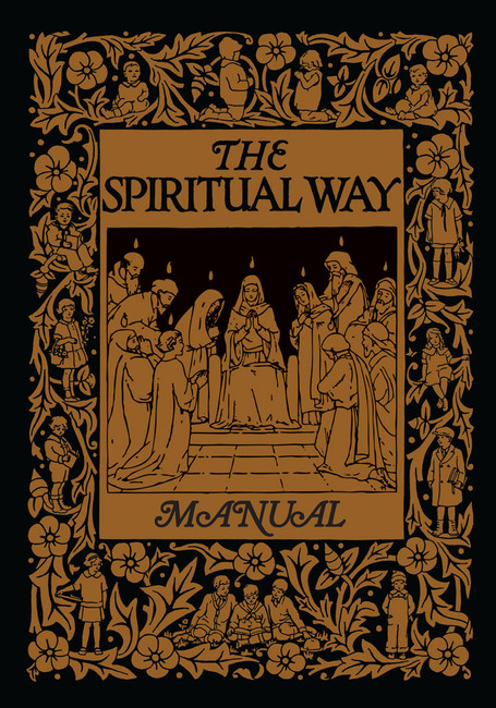 The Spiritual Way Manual