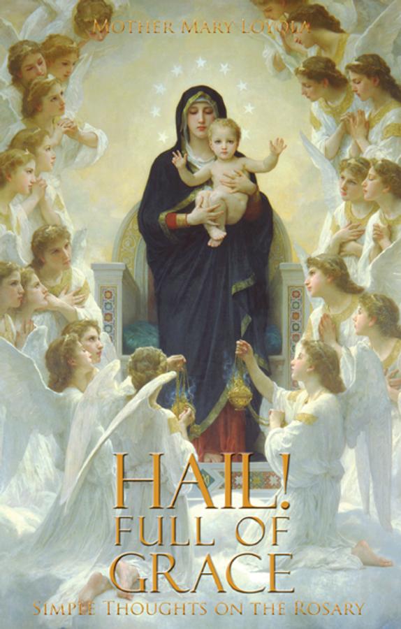 Hail full of Grace
