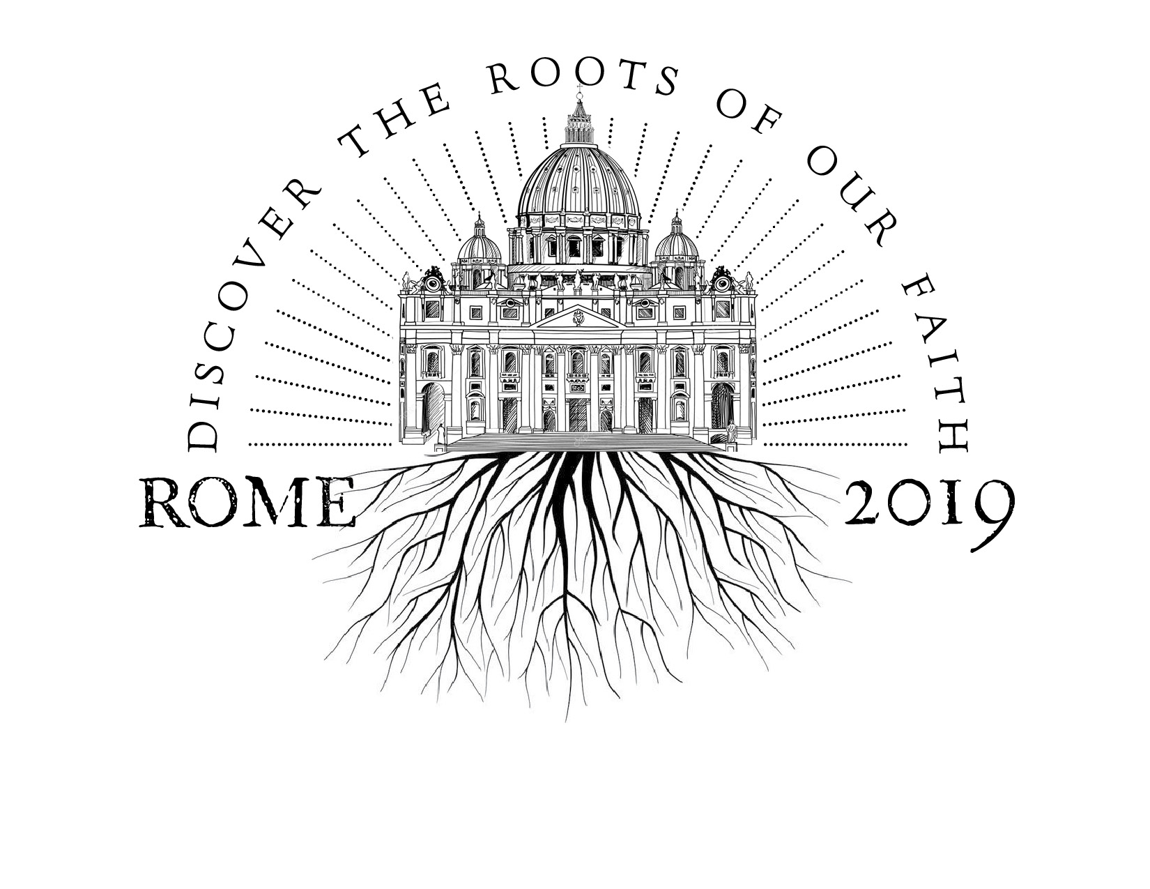 discover-roots-logo2.jpg
