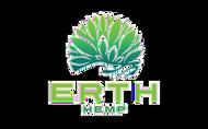 ERTH Hemp